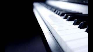 Pachelbel´s Canon Flute Piano Cello Trio Resimi