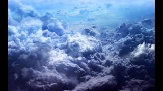 darwin deez up in the clouds mr flash remix