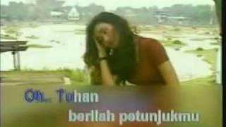 Apa Salah Dan Dosaku - Trio Ambisi _ By Wybrand.mp4