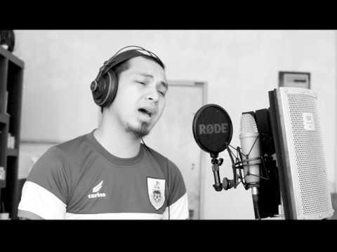 Lagu Untuk Sebuah Nama - Versi Dusun