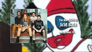 Old School Sludge Doom & Stoner Doom Metal Compilation.