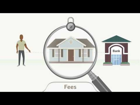 How VA home loans work