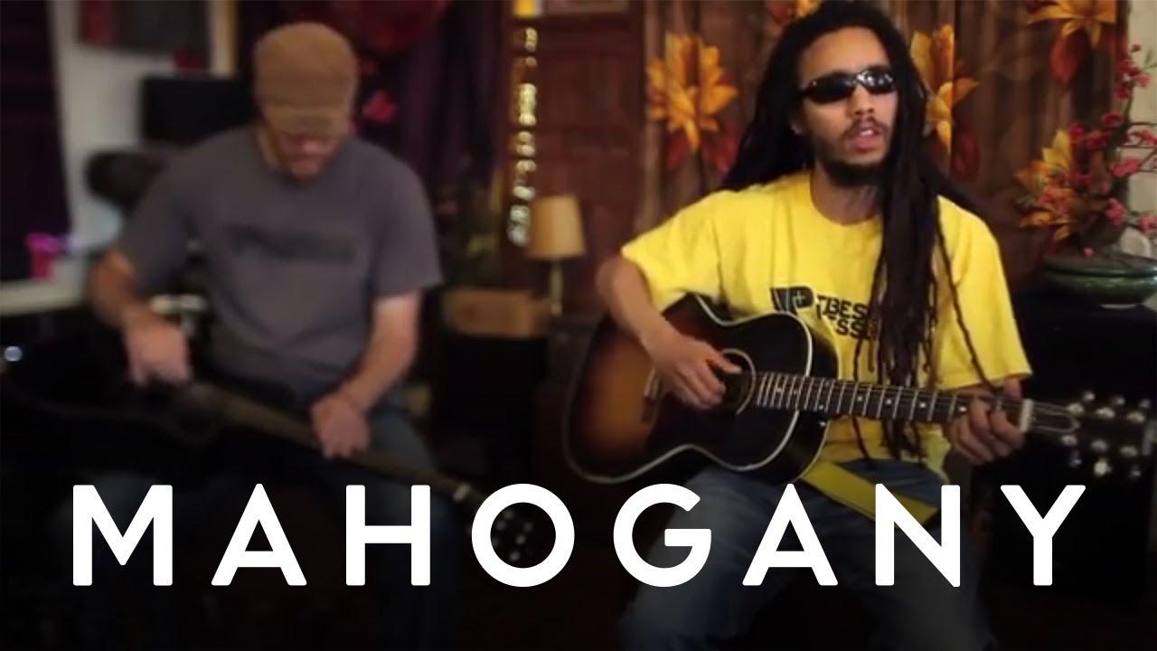 natty - things i've done | mahogany session - youtube