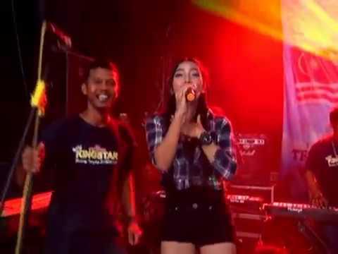 Tak Tung Tuang Ana Shintya New King Star Live Putat Terbaru 2018