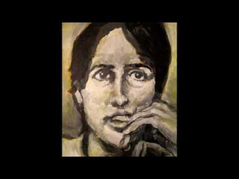 Download Joan  Baez   -   Donna  Donna Mp3 Download MP3