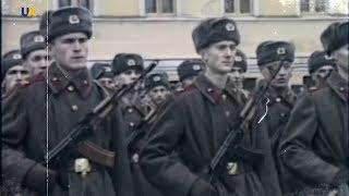 Армия независимой Украины, часть 1. Украинское войско 23 | PRO et CONTRA