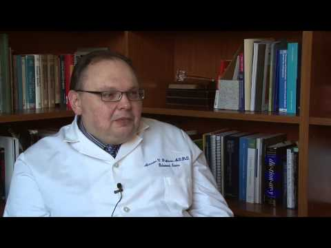 MD Anderson smoking prevention experts tackle the e-cigarette debate