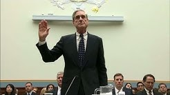 TRUMP ENTLASTET: Das berraschende Dementi von FBI-Sonderermittler Mueller