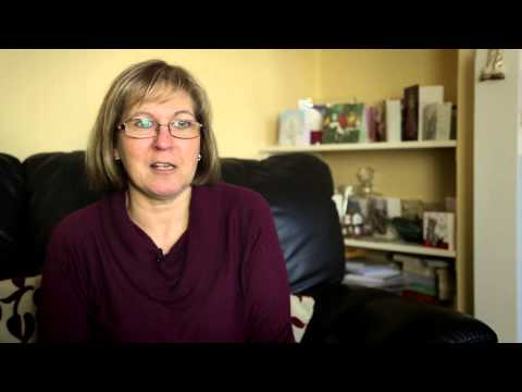 janice-allen's-asbestos-story- -leigh-day-mesothelioma-lawyers