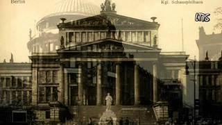 """""""Schöner Gigolo - Armer Gigolo"""".... Marek Weber & Marcel Wittrisch (1929)"""