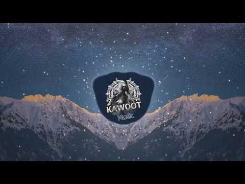 Fur Elise Dubstep Remix