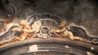 Restauració de la Capella dels Dolors