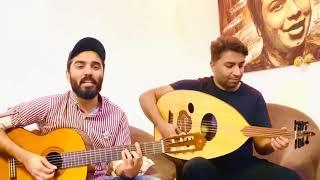 محمد بهرامی اجرای نوستالژیک ترانه محمد روهنده موج ایخاردن تو سنگوMohammad Bahrami Live - mp3 مزماركو تحميل اغانى