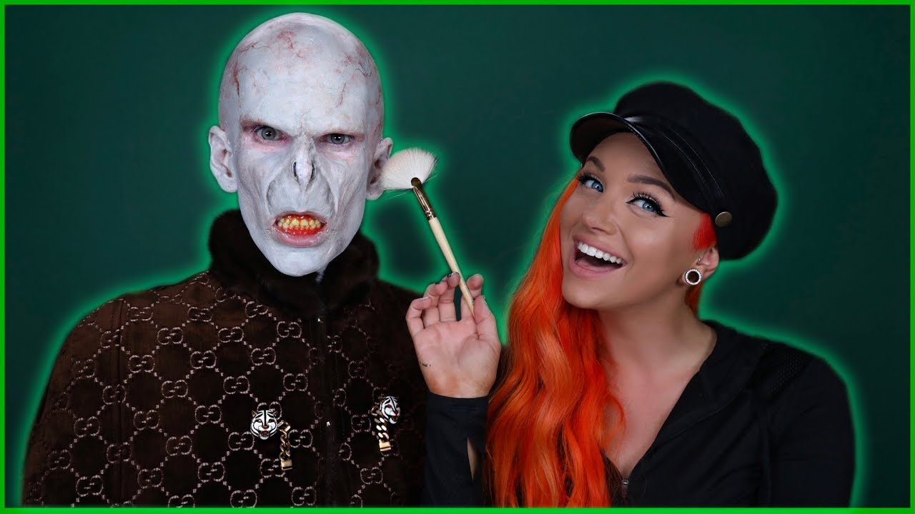 lord-voldemort-makeup-transformation-feat-glam