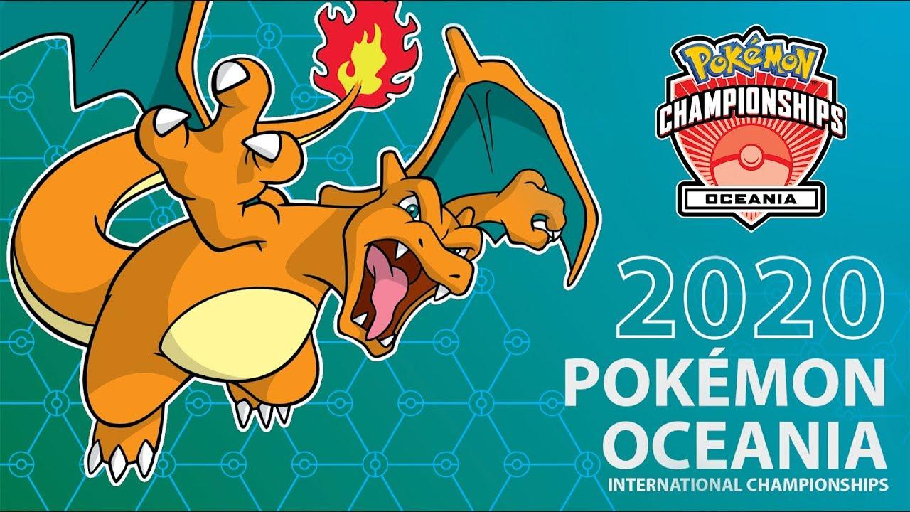 Exclusive Competitor Sleeves Pokémon International Championship 2020