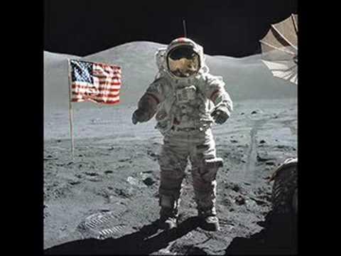 The Police - Walking on the Moon (Drum N Bass Phatt Remix)