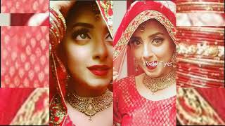 Sanam Chaudhry Wedding Pictures