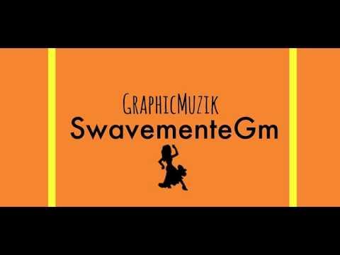 SwavementeGm