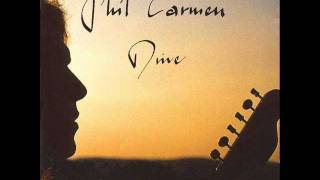 Phil Carmen - Never Ending Nights