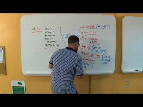 Conceitos Fontes e Princípios do Direito Administrativo - Leonardo Torres - Essencial Concursos - 3