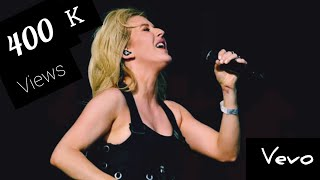 Cover images Ellie Goulding - Love Me Like You Do (Live 2019)
