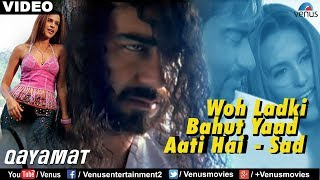 For top most viewed songs : http://bit.ly/2oxkpmf bollywood romantic unforgettable http://bit.ly/2bfennm the finest collection of ghazals http://...