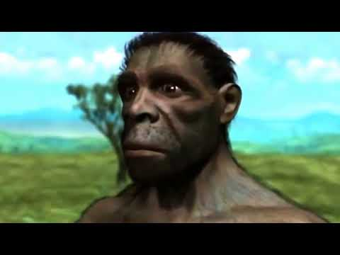 Mystery of Humanities Evolution | Full National Geographic Documentary - HD
