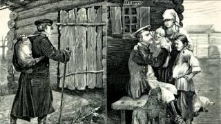 видео Избирательное право (Батычко В.Т., 2011)