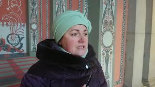 видео: Свободу Анастасии Шевченко!