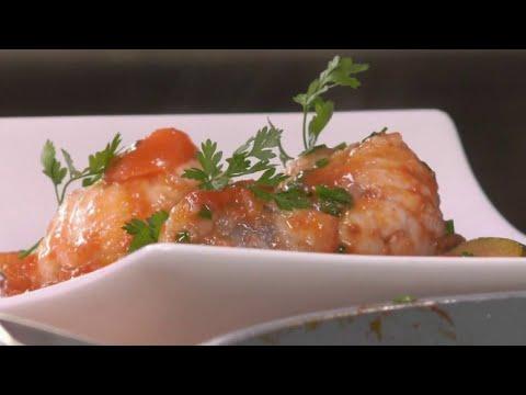 gourmand---tajine-de-lotte-aux-petits-légumes