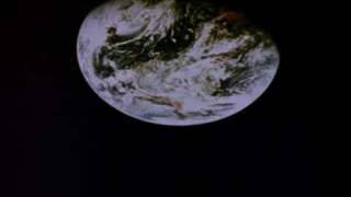 Classic NASA Film - Apollo 11 - #1