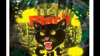 2014 Blackcat fireworks product line unboxing part 3