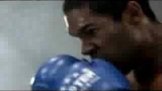 """Marusha """"Kick it"""" (first version)"""