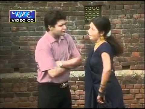Download kaha khatiyaa bichai batawaa sajnaa ~ bhojpuri song - nashim boss