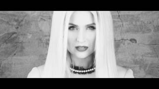 Смотреть клип Мята - Ніколи