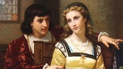 Top 10 Famous Love Stories In World History || Pastimers