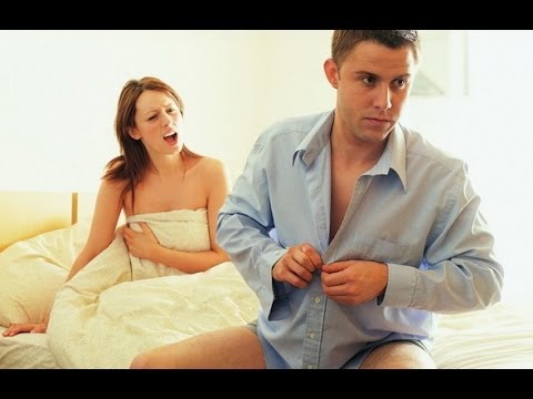 секс по скайпу случайные знакомства