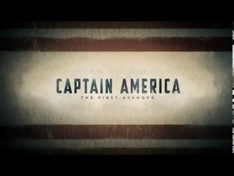 captain america the winter soldier end credits mp3