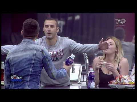 Fans' Club, 23 Prill 2017, Pjesa 1 - Top Channel Albania