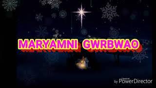 Jisu Raja Christmas vedio Musica song