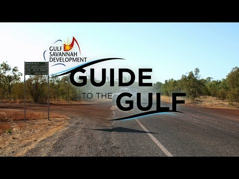 Guide To The Gulf - Episode 9 - Delta Downs