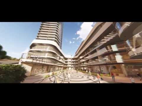 TOGO Kuleleri Tanıtım Filmi