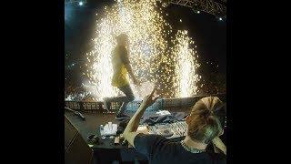 Dimitri Vegas & Like Mike - Madness in Manila