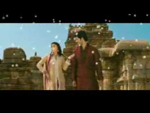 Ninaithathu yaaro movie in wonderful songs lines....