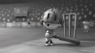 Vodafone SuperCheer – Celebrating 10 years of Pace Bowling