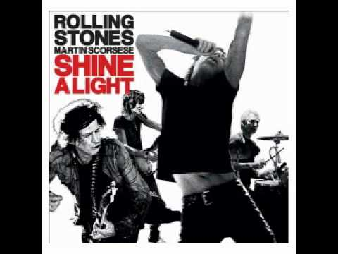 The Rolling Stones - Look What The Cat Dragged In mp3 indir