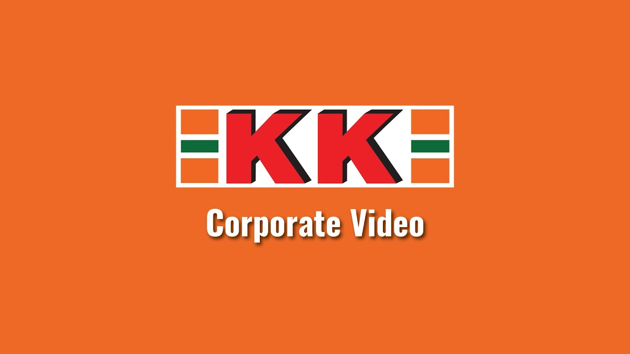 Home KK GROUP