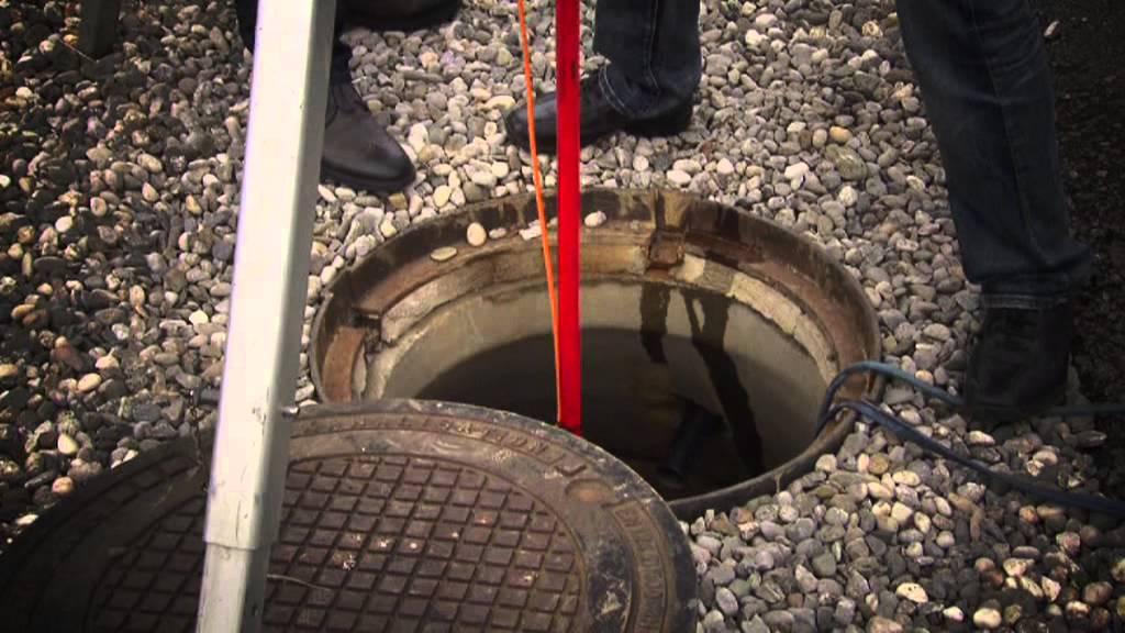 Brunnen Reinigen Anleitung.Mta Air Jetting Brunnenreinigung Und Regenerierung Mit Innovationspreis Ausgezeichnet