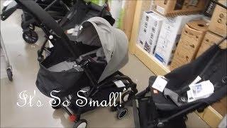 Baby Stroller?? Dog Stroller?? New $1,000++ Stroller System!