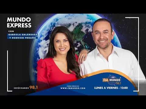 NotiMundo Estelar - 14 de Julio 2020